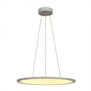 Подвесной светильник SLV 158632
