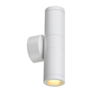 Настенный светильник SLV 228771
