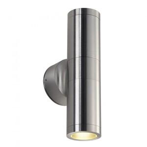 Настенный светильник SLV 228776