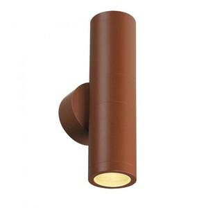 Настенный светильник SLV 228777