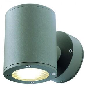 Настенный светильник SLV 230365