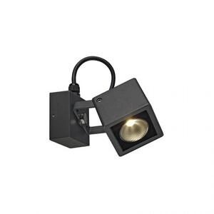 Настенный светильник SLV 231045