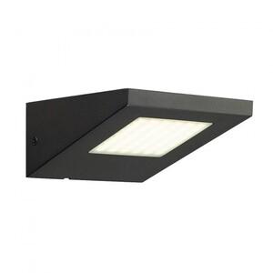 Настенный светильник SLV 231315