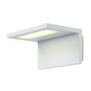 Настенный светильник SLV 231351