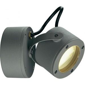 Настенный светильник SLV 231514