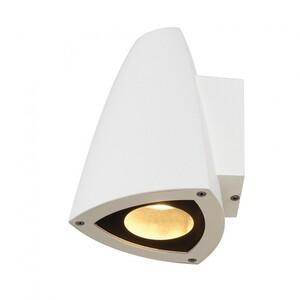 Настенный светильник SLV 231701