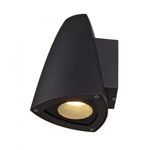 Настенный светильник SLV 231705