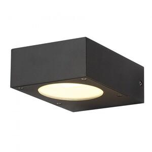 Настенный светильник SLV 232285