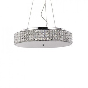 Люстра Ideal Lux Roma SP9 093048