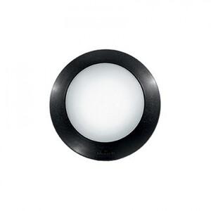 Светильник уличный Ideal Lux BERTA AP1 96438