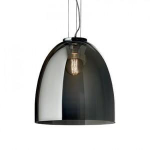 Подвесной светильник Ideal Lux EVA SP1 BIG 101095