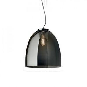 Подвесной светильник Ideal Lux EVA SP1 SMALL 101101