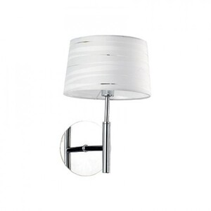Бра Ideal Lux ISA AP1 000589