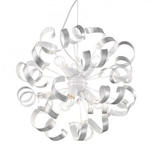 Люстра Ideal Lux Vortex SP6 101613