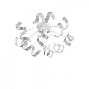 Настенно-потолочный светильник Ideal Lux Vortex PL3 101576