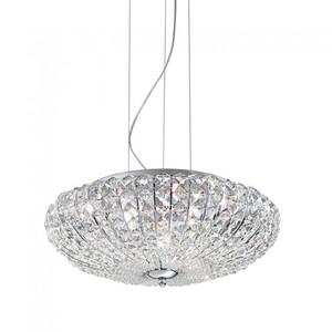 Люстра Ideal Lux Virgin SP6 023328