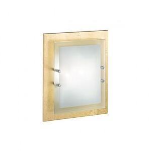 Настенно-потолочный светильник Ideal Lux Alaska PL3 090122
