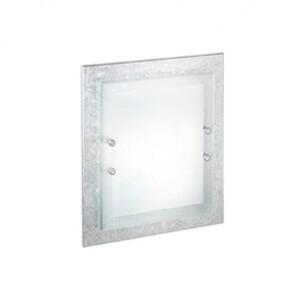 Настенно-потолочный светильник Ideal Lux Alaska PL2 090115