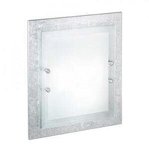 Настенно-потолочный светильник Ideal Lux Alaska PL3 093598