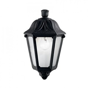 Светильник уличный Ideal Lux Anna AP1 Small 101552