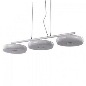 Подвесной светильник Ideal Lux Audi-51 SB3 002750