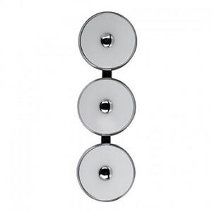 Настенно-потолочный светильник Ideal Lux Audi-51 AP3 034522