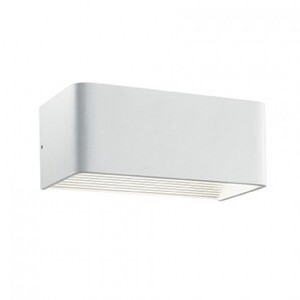 Бра Ideal Lux Click AP6 017518