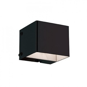 Бра Ideal Lux Flash AP1 095271