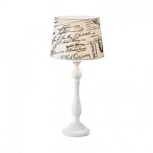 Настольная лампа Ideal Lux Coffee TL1 BIG 092669
