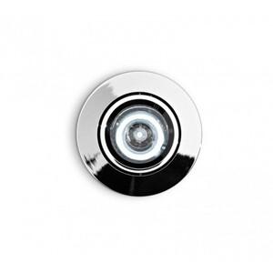 Встраиваемый светильник Ideal Lux Delta FL1 060941