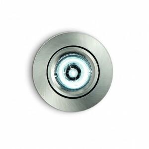 Встраиваемый светильник Ideal Lux Delta FL1 060958