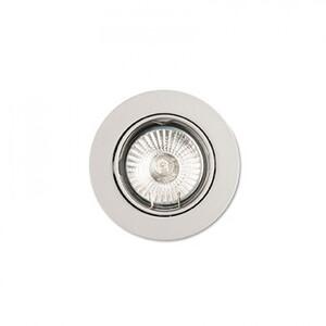 Встраиваемый светильник Ideal Lux Swing FL1 083179