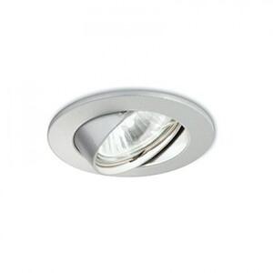 Встраиваемый светильник Ideal Lux Swing FL1 083162
