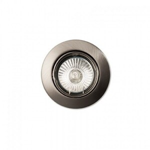 Встраиваемый светильник Ideal Lux Swing FL1 083148