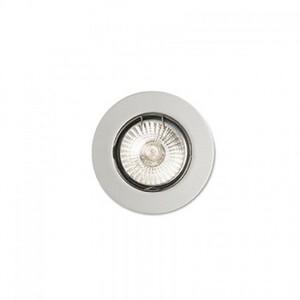 Встраиваемый светильник Ideal Lux Jazz FL1 083117
