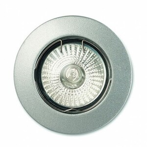 Встраиваемый светильник Ideal Lux Jazz FL1 083100