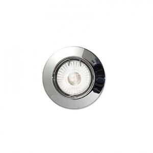 Встраиваемый светильник Ideal Lux Jazz FL1 083070