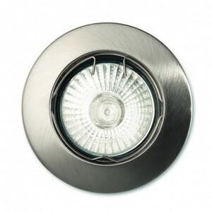 Встраиваемый светильник Ideal Lux Jazz FL1 083087