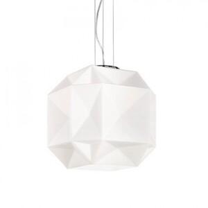 Подвесной светильник Ideal Lux Diamond SP1 BIG 022499
