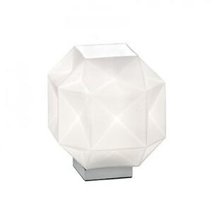 Настольная лампа Ideal Lux Diamond TL1 SMALL 036076