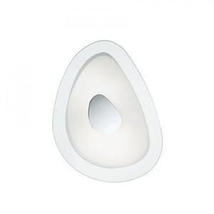 Настенно-потолочный светильник Ideal Lux GEKO PL2 010861