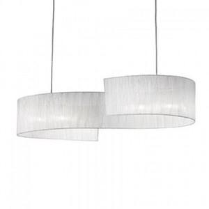 Подвесной светильник Ideal Lux NASTRINO SP4 088631