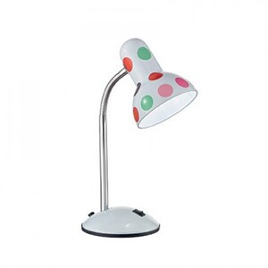 Настольная лампа Ideal Lux Snoop TL1 009230