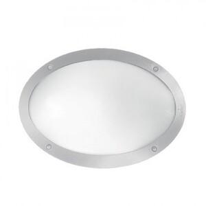 Светильник уличный Ideal Lux MADDY-1 AP1 BIANCO 096711
