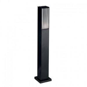 Светильник уличный Ideal Lux MARTE PT1 NERO 092232