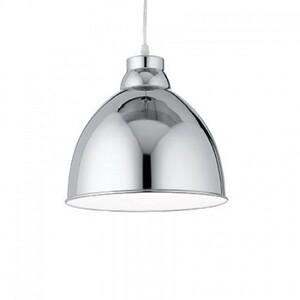 Подвесной светильник Ideal Lux NAVY SP1 CROMO 020730