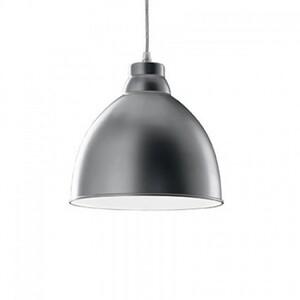 Подвесной светильник Ideal Lux NAVY SP1 ARGENTO 020716