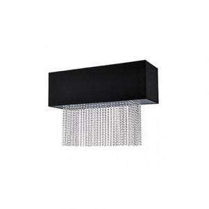 Светильник потолочный Ideal Lux PHOENIX PL5 NERO 101156