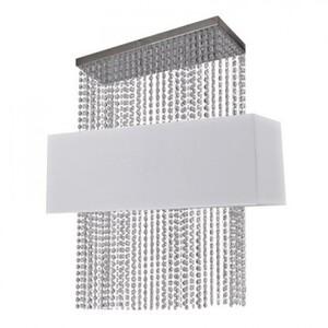 Подвесной светильник Ideal Lux PHOENIX SP5 BIANCO 099101