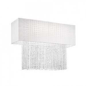 Светильник потолочный Ideal Lux PHOENIX PL5 BIANCO 099118